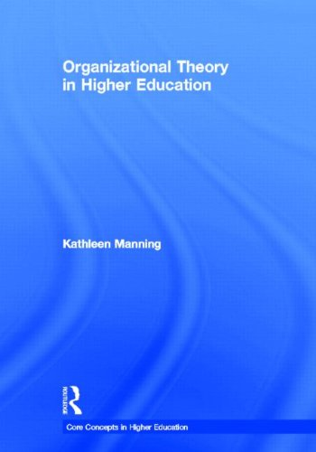 Dissertationcom: Academic Book Abstract Publishers
