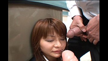 Crying wife black dick