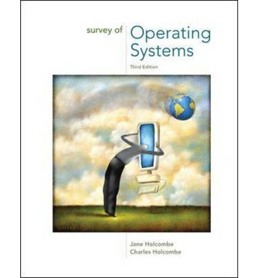 UNIX Operating System Pdf Free Download - SmtEbooks