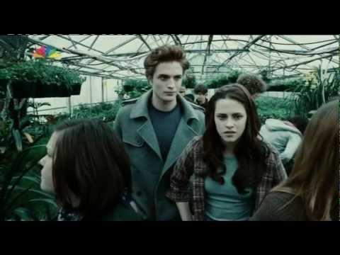 The Twilight Saga: Eclipse - Full Movies Zone