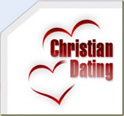 Single christian dating.com