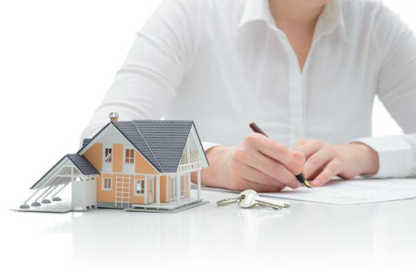 Закон аренда жилья испания