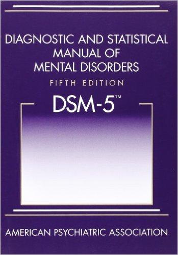DSM IV TRpdf - Google Drive