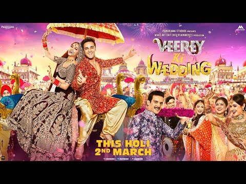 Veere Di Wedding full movie download Archives