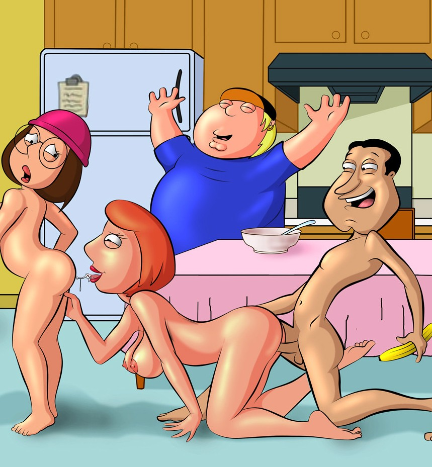 porn videos of toons