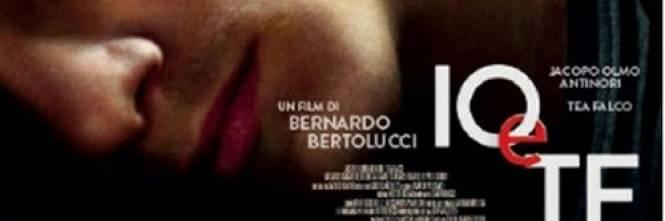 Film Io e te (2012) Streaming ITA Gratis - CineBlog01