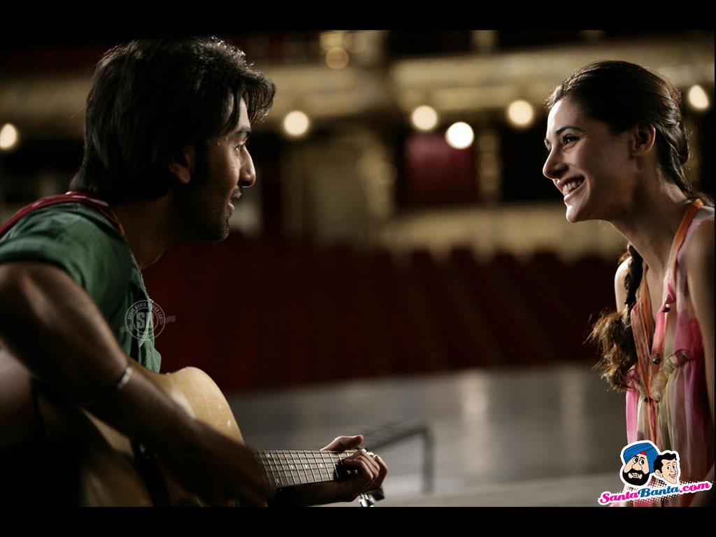 Watch RockStar (2015) Full Online in HD on 123Movies