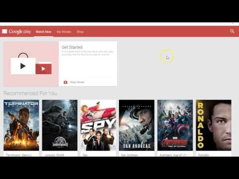 Google Play - Downloadcom