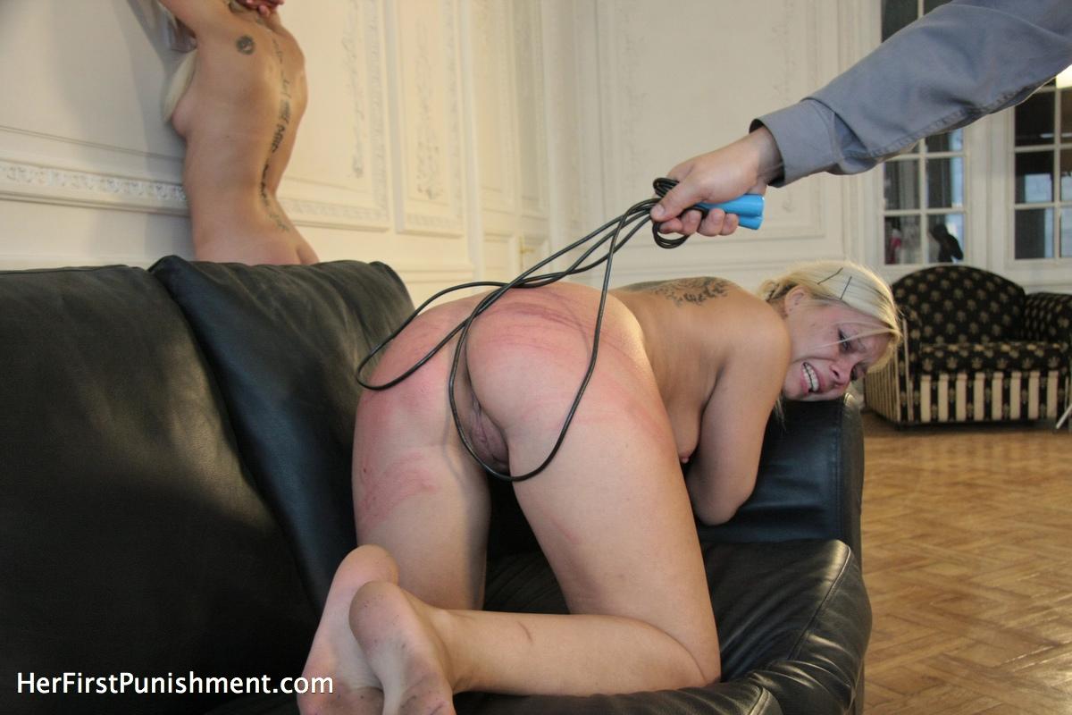 Порно кастинг на порку розгами ролики бесплатно