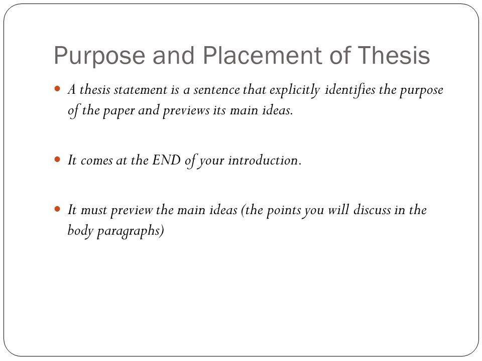 Level english literature essay example - WordPresscom