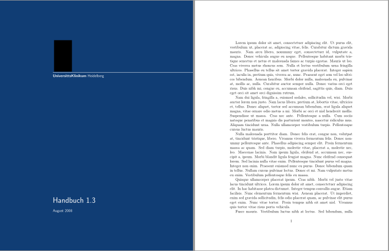 Topic: Phd Thesis Template Latex Ethnocentrism –