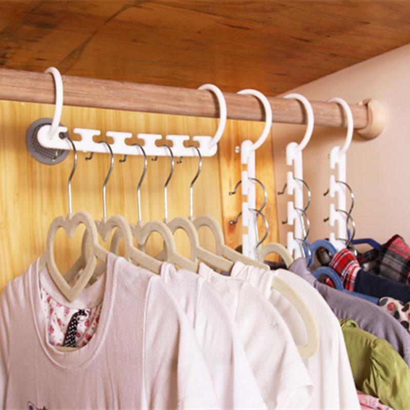 Вешалка для одежды на алиэкспресс на русском