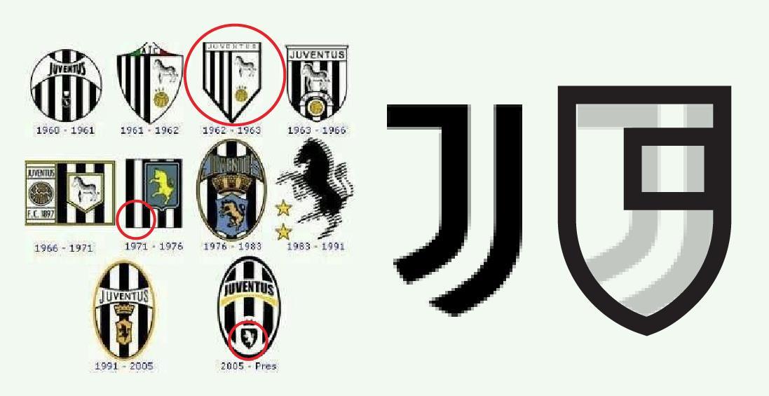 dream league soccer logo juventus pictures free download