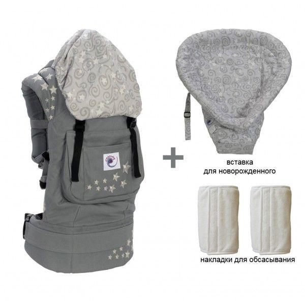детская зимняя одежда куртки оптом и врозницу из одессы от 1шт