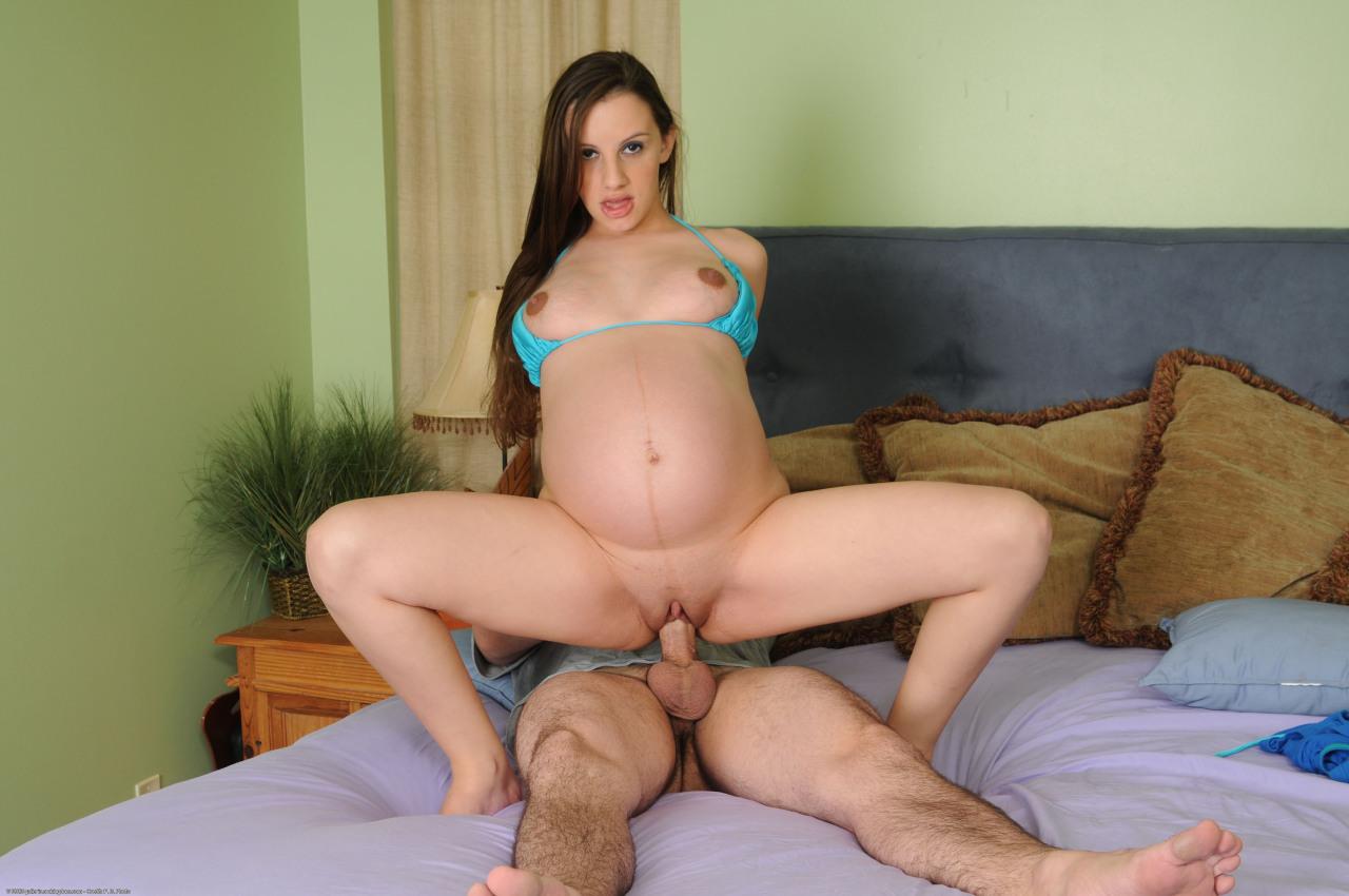 Full clothed mature porn