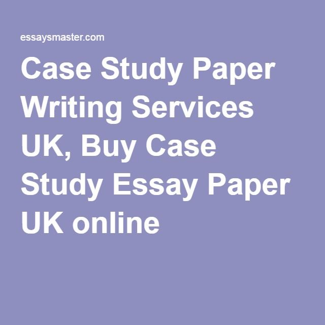 Write my essay on how to study effectively