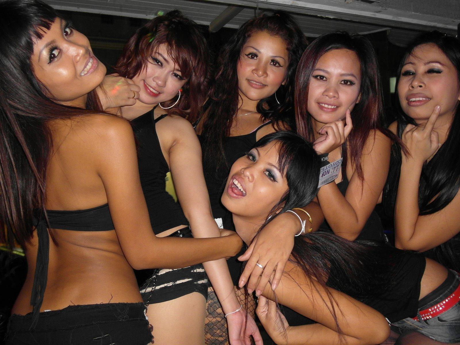 Проститутки в эквадоре проститутки спб сквирт