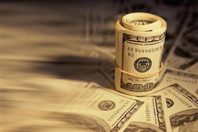 Минимальный депозит Форекс - сколько нужно денег?