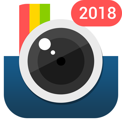 Z Camera for PC Download (Windows MAC) - Android Apps for PC