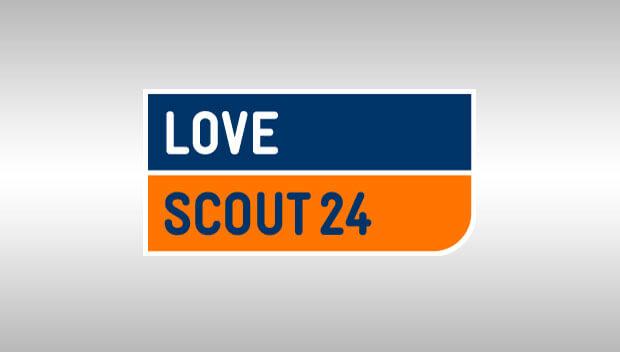 Partnervermittlung scout 24