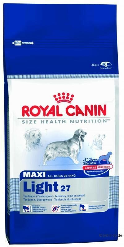 Корм royal canin sensible 15 кг