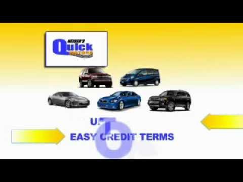Milwaukee loans bad credit