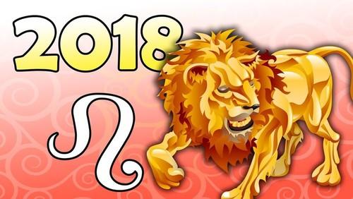 Гороскоп для мужчины льва   сегодня