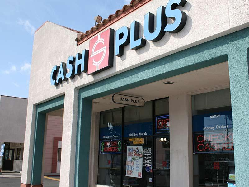 Cash loans anaheim ca