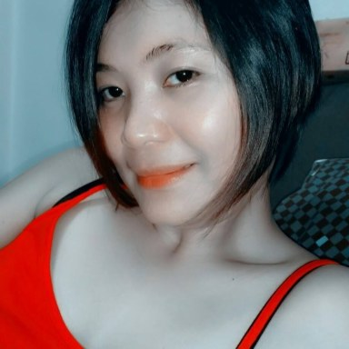 Totally free dating site in asia