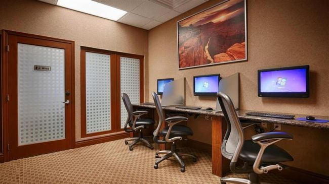 Pc financial corporate office yuma az