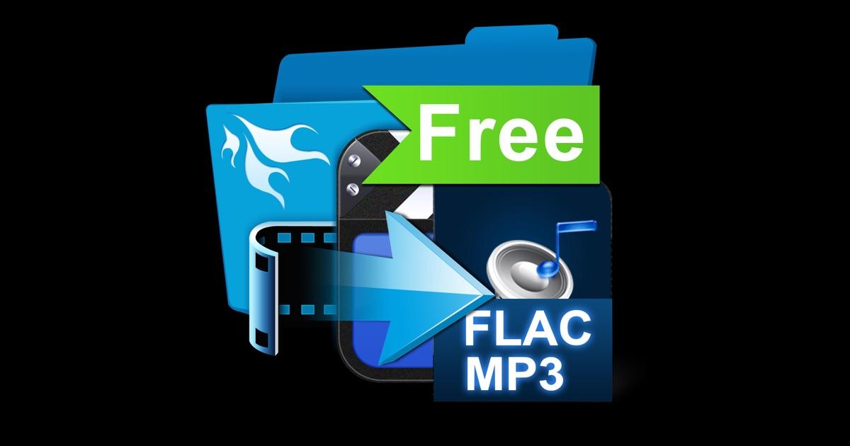 Download Tupac flac files - TraDownload