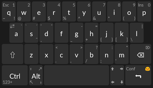 Download keyboard music software free - Softoniccom