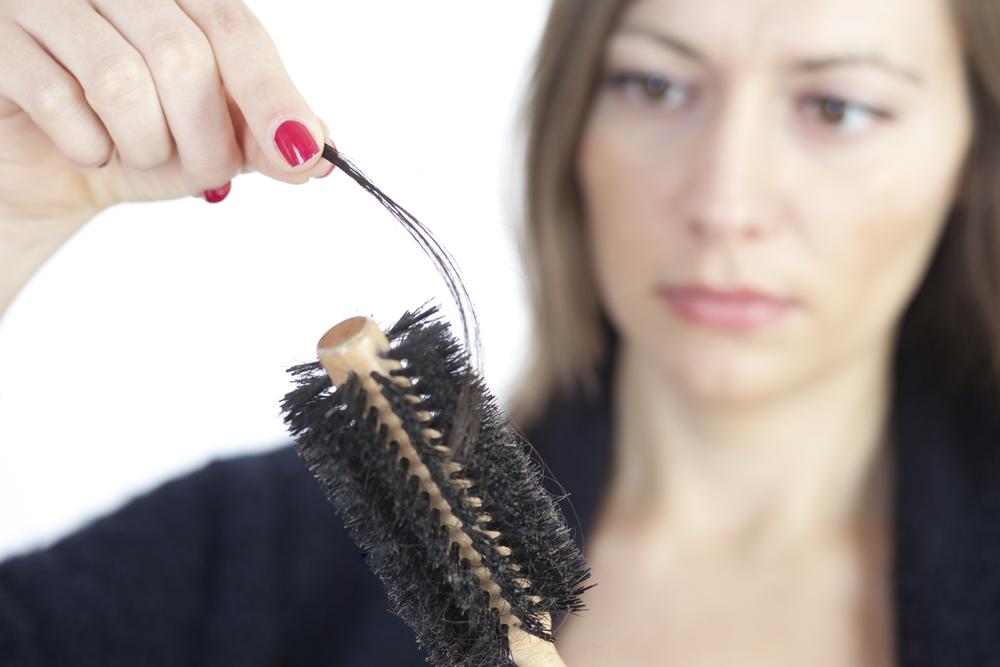 Химиотерапия и волосы Что нужно знать когда