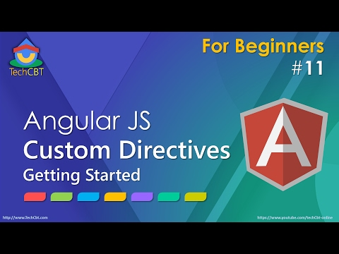 Angularjs example for downloading a file – R