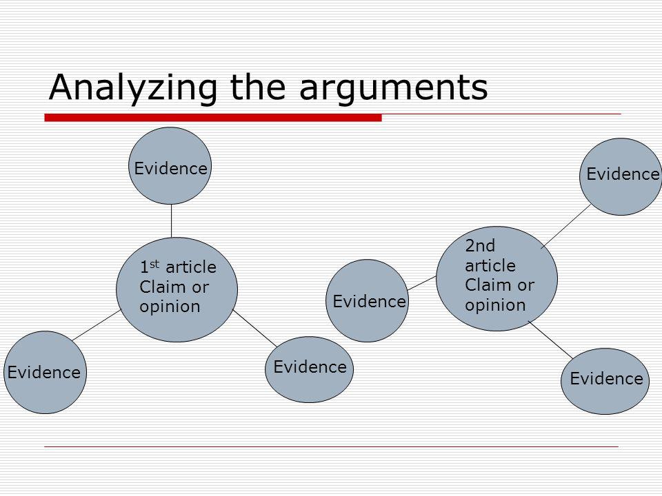 GRE Essay : Analyze an argument - majortestscom