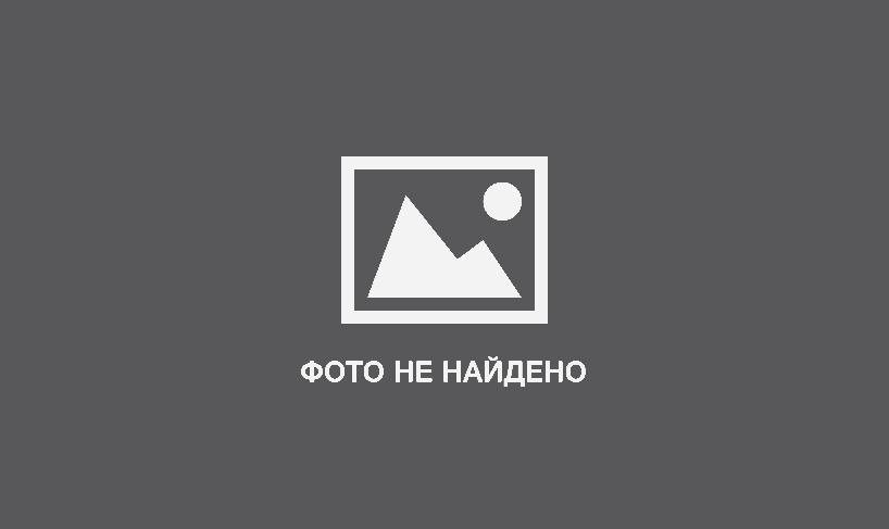 Займ деньги онлайн срочно без отказа без проверки мгновенно