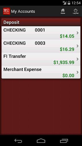 Bnc encyclopedia bnc banking app