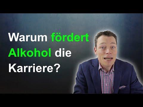 your place partnersuche de gut oder schlecht this phrase has had