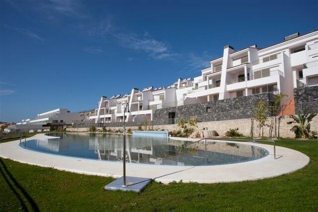 Недвижимость в испании канарских островах