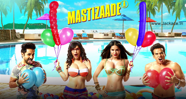 Grand Masti 2013 HDRip 850MB Full Hindi Movie Download
