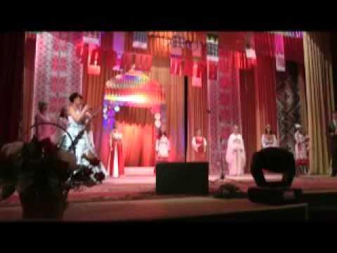 Watch Piku (2015) Full Movie HD Online - Movies123be