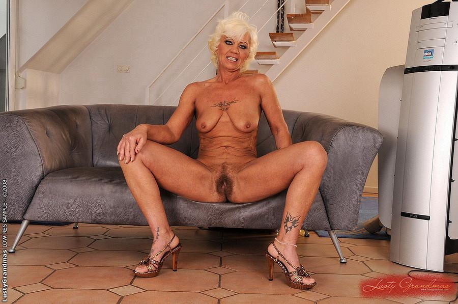 Sexy porn star lingerie