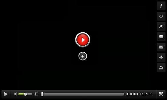alia-filmonline - FILM STREAMING E DOWNLOAD