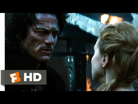 Watch Dracula Untold (2014) Full Movie HD Online