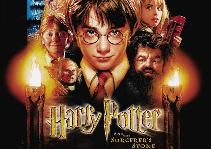 Download Harry Potter And The Goblet Of Fire - Free