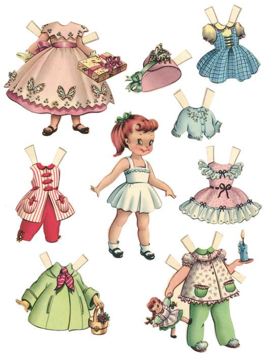 вязаные платья от миссони 2013-2014