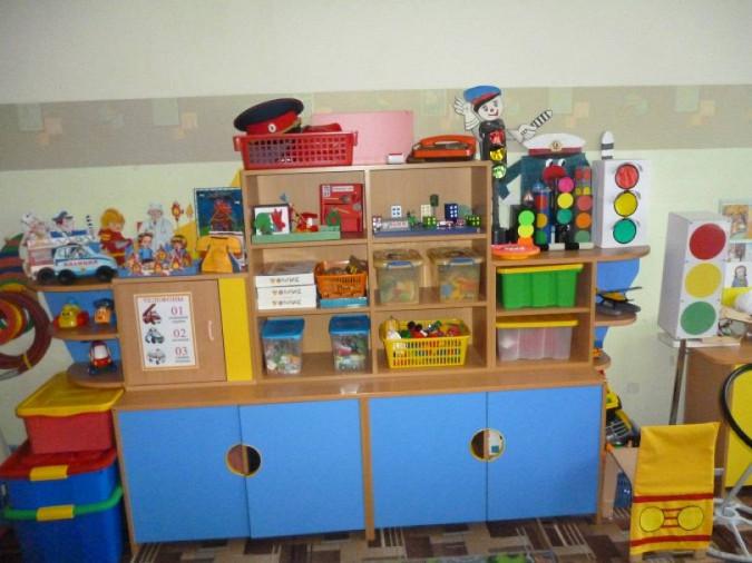 детский лагерь для детей 7 лет в израиле