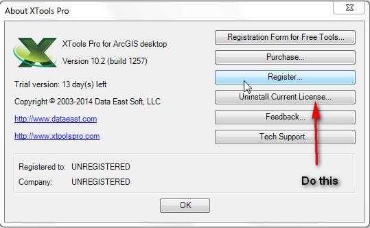 XTools Pro (version gratuite) tcharger pour PC