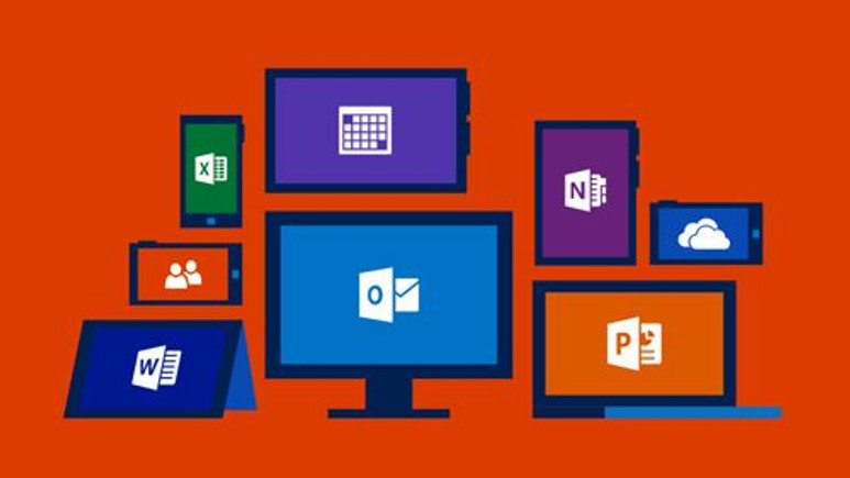 Instructions for microsoft office 365
