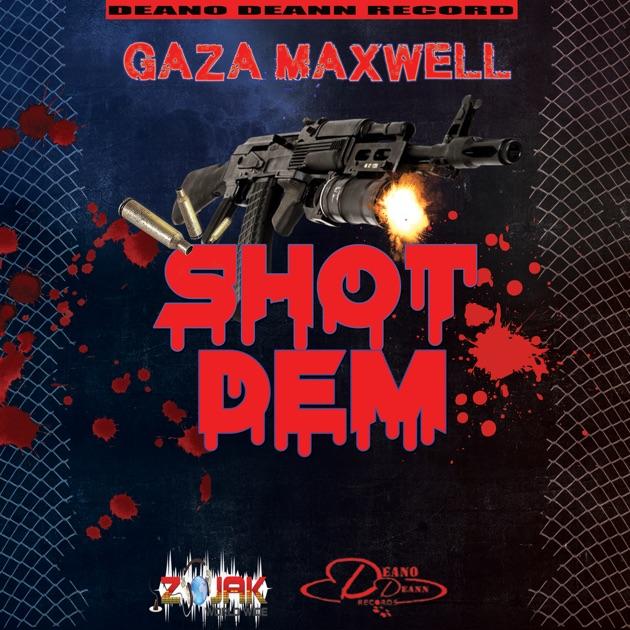 Shot: музыка, видео, статистика и фотографии - Lastfm